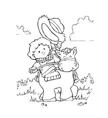 fisher price coloring pages eson me