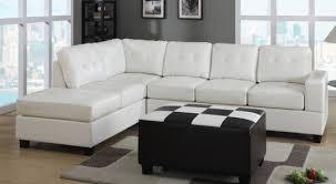 6 small white sectional sofa white small sectional sleeper sofa