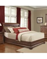 cherry sleigh bed exclusive deals on cherry sleigh beds
