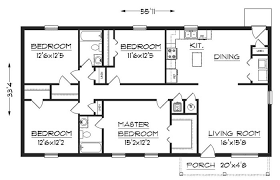 best small house plans residential architecture cottage house plans small design plan style mobile homes and