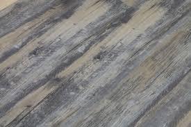 Cork Hardwood Flooring Wpc Farmwood With Cork Weshipfloors