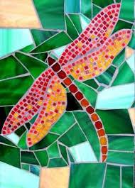 the mosaic wall band wip 4 mosaic wall mosaics and walls