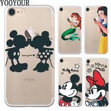 case iphone 5 minnie mouse promotion shop promotional case