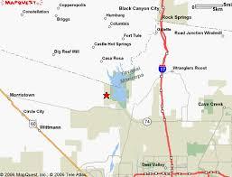 lake pleasant map how to get to lake pleasant arizona yacht