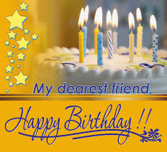 happy birthday friend free for your friends ecards greeting