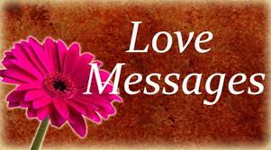 sweet messages text messages sle
