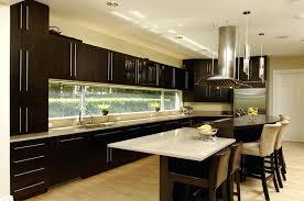 modern kitchen ideas 2013 modern kitchen design 2013 kitchen modern kitchens stylish on