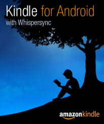 kindle for android releases kindle for android app techerator