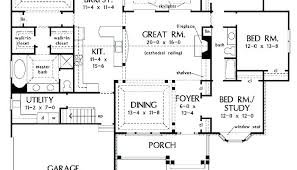 4 bedroom one story house plans 4 bed floor plans 4 bedroom condo plans condos floor plans 4 bed 3