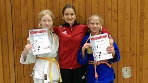 Wirtschaftsschule Bad Aibling Südbayerische Und Bayerische Judo Meisterschaften Der U15 Judo