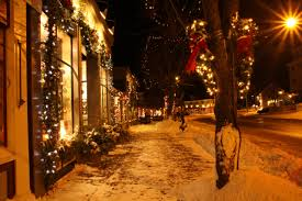 30 most romantic small towns for the holidays u2013 top value reviews