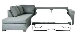 hide a bed sofa reviews hide a bed chair check this folding z bed chair folding foam chair