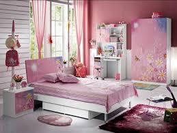 mädchen schlafzimmer kinderzimmer einrichtungsideen perfekt für mädchen schlafzimmer