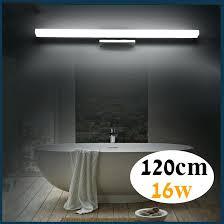 Bathroom Mirror Lights Bathroom Mirror Lights Jamiltmcginnis Co
