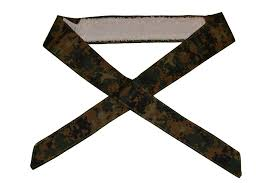 sandana headband marpat sandana headband white gun roller paintball