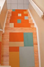 Stair Protectors by Carpet Stair Tiles