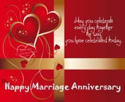 happy marriage anniversary card marriage anniversary greeting card my photos