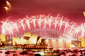 2000 new years nye sky deck dinner captain cook cruises