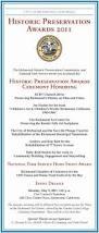award ceremony invitation template u2013 webcompanion info
