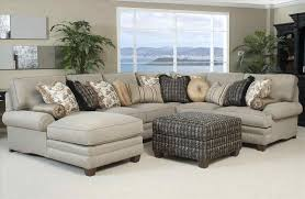 sofas amazing small l shaped couch living room sectionals big
