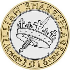 william shakespeare 2 coin jpg