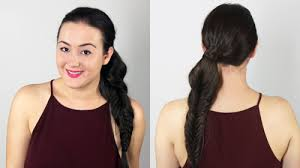 jayne hair extensions lively fishtail braid fishtail hair extension tutorial