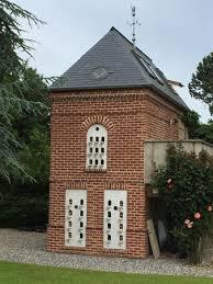 chambre d hotes baie de somme les gîtes insolites en baie de somme le chateau des lumieres