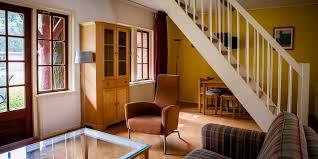 comfort bungalow het jachthuis