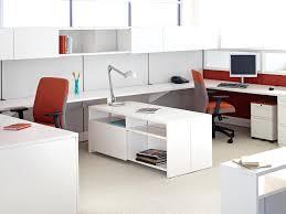 fice Ideas interesting small design office inspirations Design