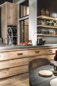 10x10 kitchen designs with island 11 best of 10x10 kitchen designs with island specialdirectory