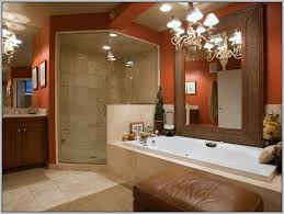 Bathroom With No Window Paint Ideas For Bathroom Walls New Best 25 Bathroom Wall Colors