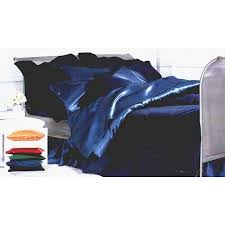 Best King Sheets Sheets Sets 100 Cotton Sheets Egyptian Cotton Percale