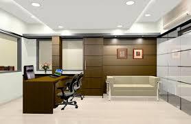 office interior design office interior design ideas enchanting decoration fascinating