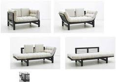 Japanese Sofa Bed Room Furniture Best Ideas About Pull Out On Pinterest Best