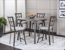 rooms to go black friday furniture kanes melbourne fl kanes furniture tampa fl empire
