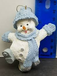 49 best snow buddies collection on ebay images on