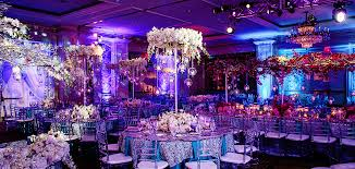 indian wedding planners nj tips on wedding decorations wedding day events