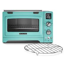 kitchenaid toaster oven kitchenaid digital convection oven target