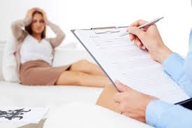 sample resume mental health counselor licensed mental health counselor resume sample resume my mental health counselor sample resume cvtipscom