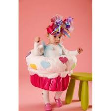 Halloween Costumes Cupcake 56 Infant Halloween Costume Images Costumes