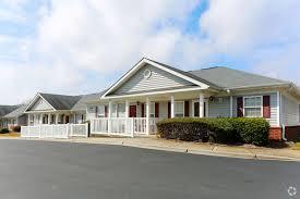 senior appartments honeycreek senior apartments rentals charlotte nc apartments com