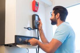 Air Comfort Services Heater Tune Up In Sarasota Florida Air Comfort Services Llc