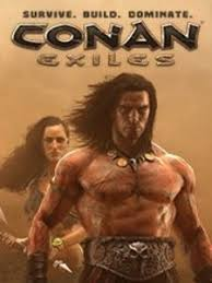 12 91 off conan exiles pc download early access coupon code