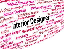 transform your home with online interior design u2013 homedecornament