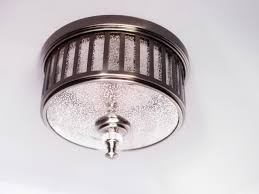 Motion Sensor Closet Light Fascinating Closet Light Fixtures Pictures Inspiration Tikspor