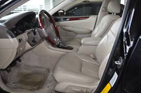 lexus es300 vsc check engine light lexus es 330 below5k automotive