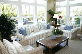 Cottage Style Furniture Living Room Cottage Living Room Furniture Farmhouse Cozy Light And Airy