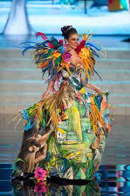 Brazilian Carnival Halloween Costumes Rio Carnival Attire Google Ideas Rio
