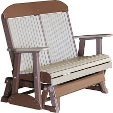 Plastic Patio Furniture by Buy Luxcraft Outdoor Furniture Online Rocking Furniture