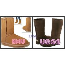deckers ugg australia sale deckers emu settle dispute in ugg war accessories magazine